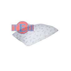 Подушка ТЕП Down
