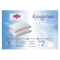 Подушка ТЕП BAMBOO KANGAROO