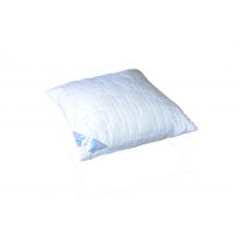 Подушка ТЕП EcoBlanc QA DeLuxe
