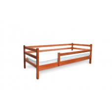 Кровать деревянная ЮТА Соня