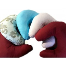 Подушка для путешествий Viluta Подкова