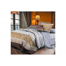 Комплект постельного белья Viluta 12649