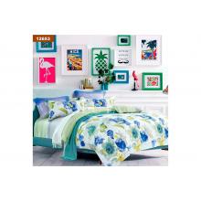 Комплект постельного белья Viluta 12653