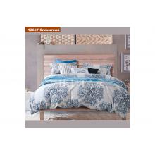 Комплект постельного белья Viluta 12657