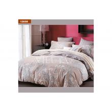 Комплект постельного белья Viluta 12658