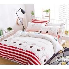 Детское постельное белье TAG Tekstil R4144