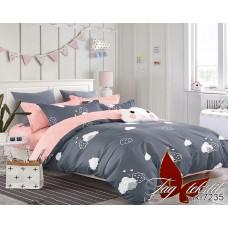 Детское постельное белье TAG Tekstil R7235