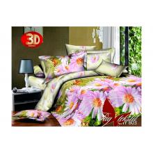 Комплект постельного белья TAG Tekstil XHY803