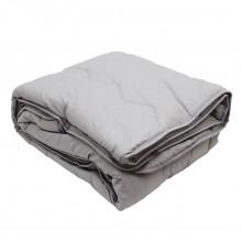 Одеяло Viluta Шерстянное стеганное (микрофибра)