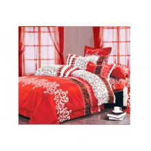 Комплект постельного белья Viluta 8630
