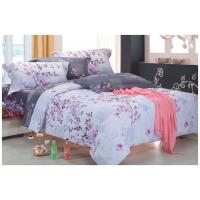 Комплект постельного белья Viluta 9813