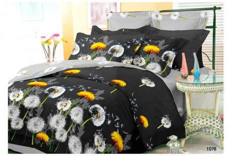 Комплект постельного белья Viluta 9847