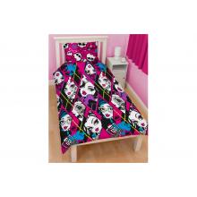 Комплект постельного белья Viluta 9849