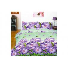 Комплект постельного белья Viluta 12130