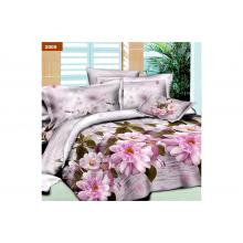 Комплект постельного белья Viluta 2005