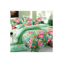 Комплект постельного белья Viluta 2006