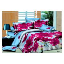 Комплект постельного белья Viluta 2012
