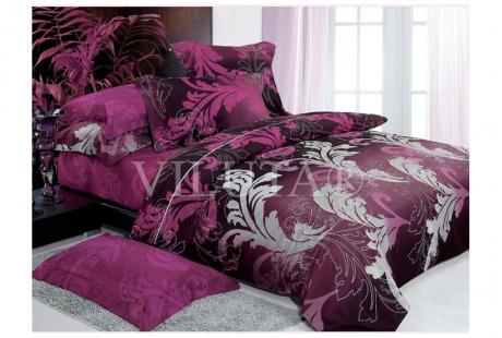 Комплект постельного белья Viluta 9949