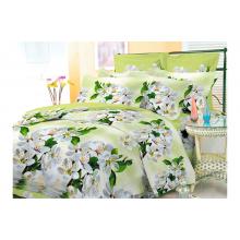 Комплект постельного белья Viluta 9983