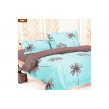 Комплект постельного белья Viluta 9987