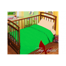 Детское постельное белье TAG Tekstil 0146(0813)
