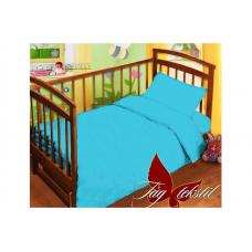 Детское постельное белье TAG Tekstil 4310д