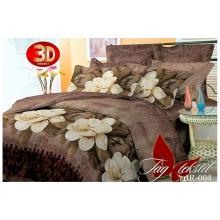 Комплект постельного белья TAG Tekstil BR004
