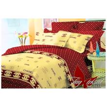 Комплект постельного белья TAG Tekstil BR7135