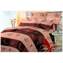 Комплект постельного белья TAG Tekstil BR887