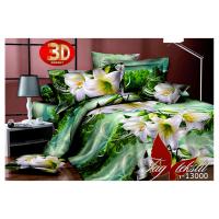Комплект постельного белья TAG Tekstil CY13000