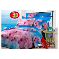 Комплект постельного белья TAG Tekstil HL071