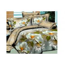 Комплект постельного белья Viluta 2023