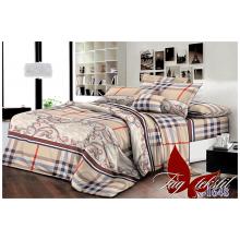 Комплект постельного белья TAG Tekstil R1648
