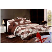 Комплект постельного белья TAG Tekstil R1706