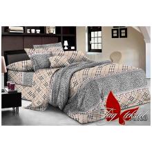 Комплект постельного белья TAG Tekstil R-1733