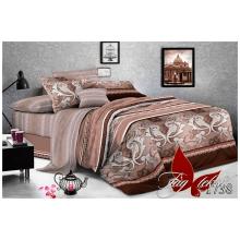 Комплект постельного белья TAG Tekstil R-1738