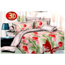 Комплект постельного белья TAG Tekstil R609