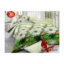 Комплект постельного белья TAG Tekstil R879