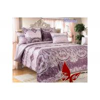 Комплект постельного белья TAG Tekstil Шанте