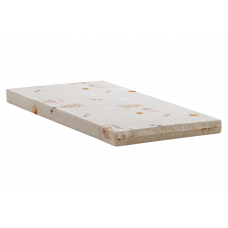 Детский матрас MatroLuxe BEMBY first mattress