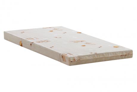 Детский матрас MatroLuxe BEMBY-лайт first mattress