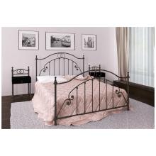 Кровать металлическая Bella-Letto Firenze (Флоренция)