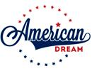 AMERICAN-DREAMS