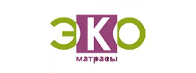ЭКО - 4