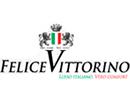 FELICE-VITTORINO