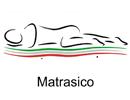 MATRASICO