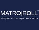 MATRO-ROLL
