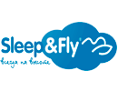 SLEEP-FLY-2