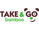 TAKE-BAMBOO