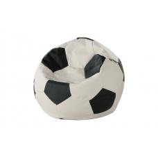 Кресло-мяч MatroLuxe